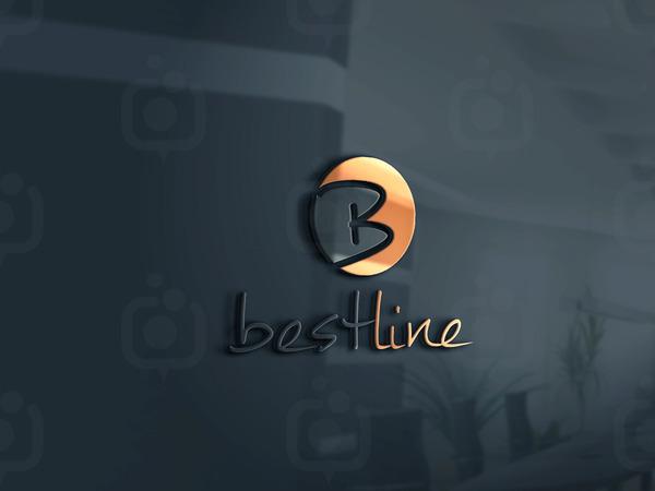 Bestline6