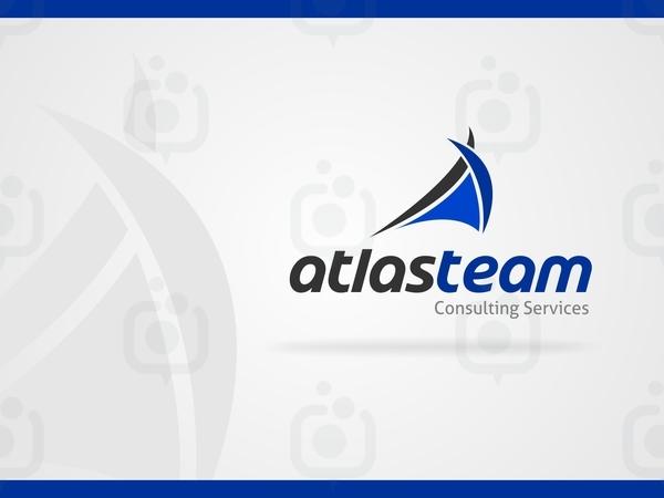 Atlas tem
