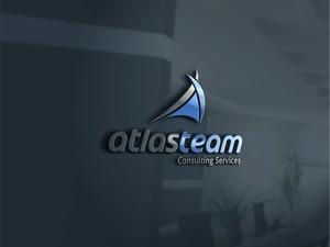 Atlas team