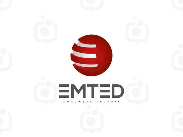 Emted 01