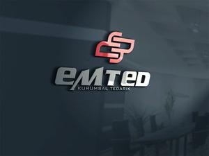 Emted13