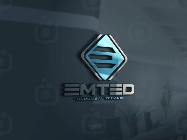 Emted