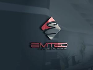 Emted2