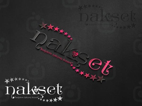 Nak et logo1