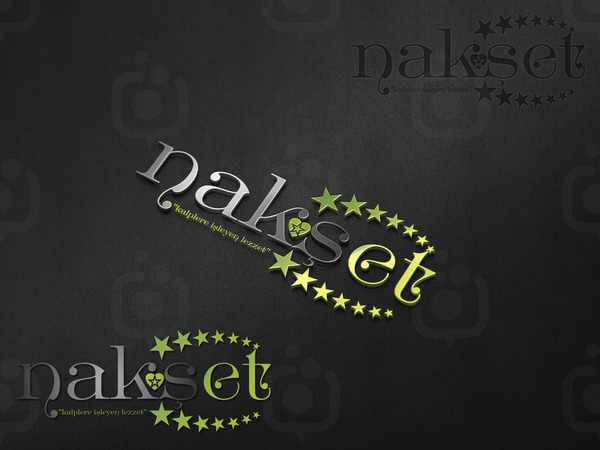Nak et logo2