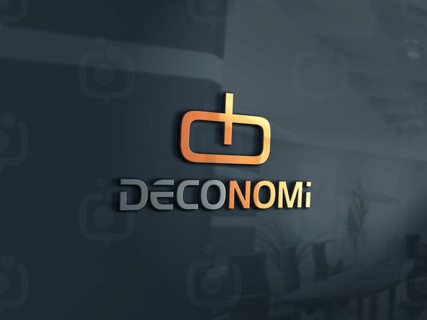 Deconom  logo1