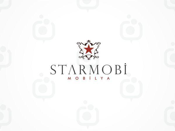 Starmobi2