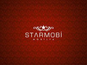 Starmobi3