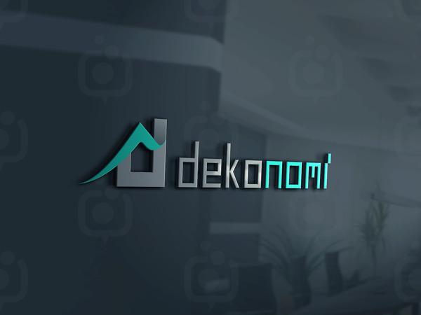 Deconomi logo4