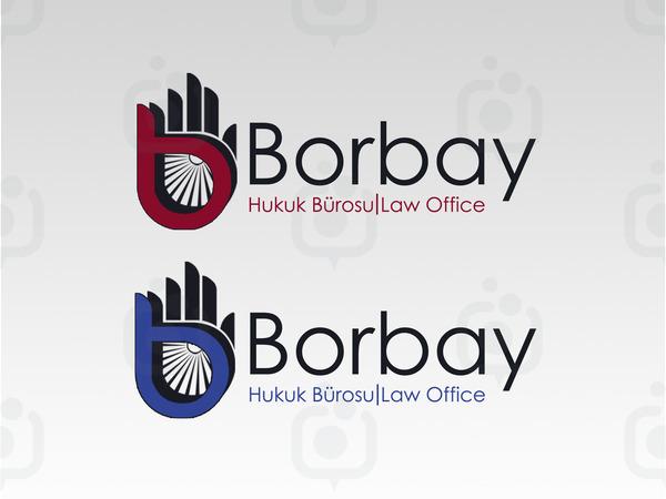 Borbay3