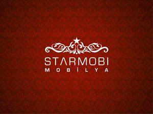 Starmobi4