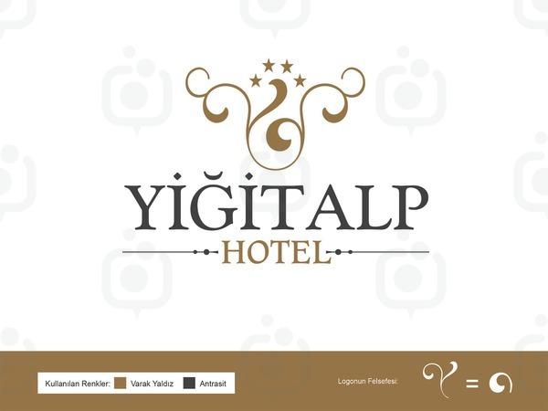 Yi italp hotel