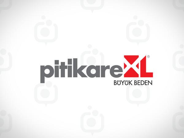 Pitikare