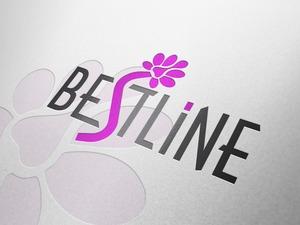 Bestline1