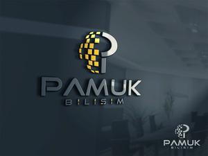 PAMUK Bilişim İnternet Hizmetleri projesini kazanan tasarım
