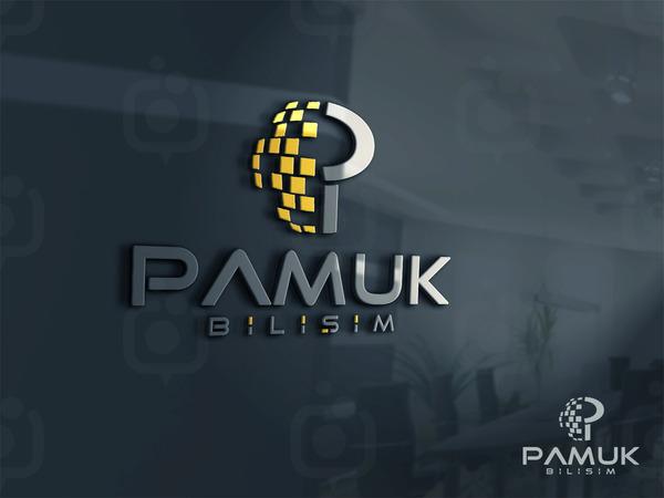Pamuk5