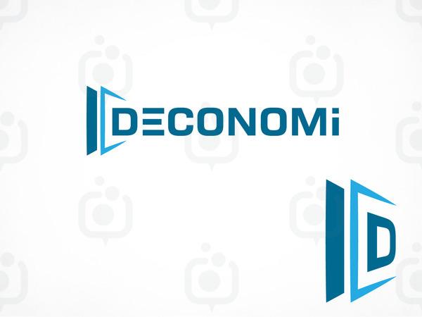 Deconomi 5