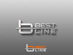 Bestline3