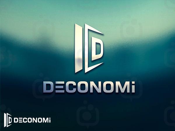 Deconomi 6