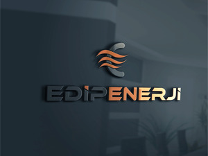 Edip enerji