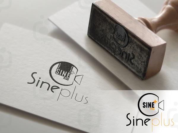 Sineplus 2