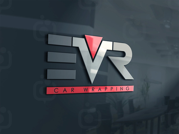 Evr3d