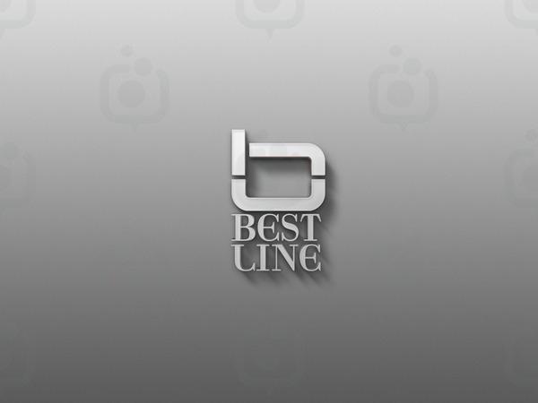 Bestline7