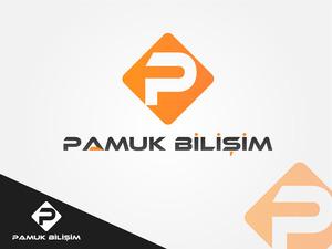 Pamukbilisim2