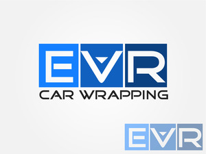 Evr car