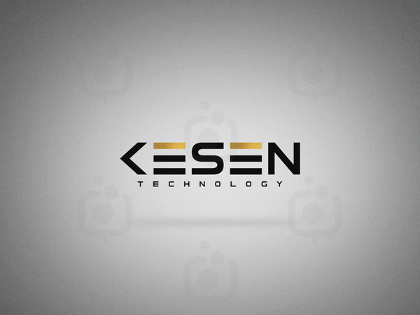 Kesen logo2