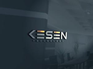 Kesen logo1