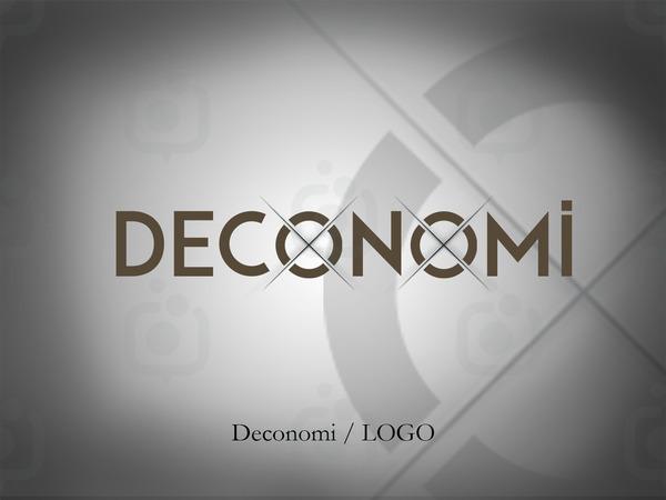 Deconomi