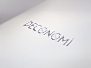 Deconomi01