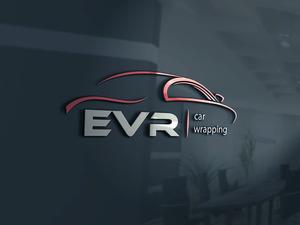 Proje#24430 - Otomotiv / Akaryakıt Ekspres logo  #22