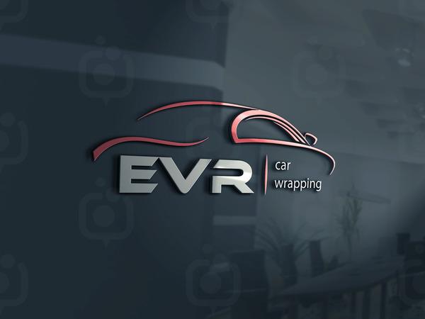 Evrrr