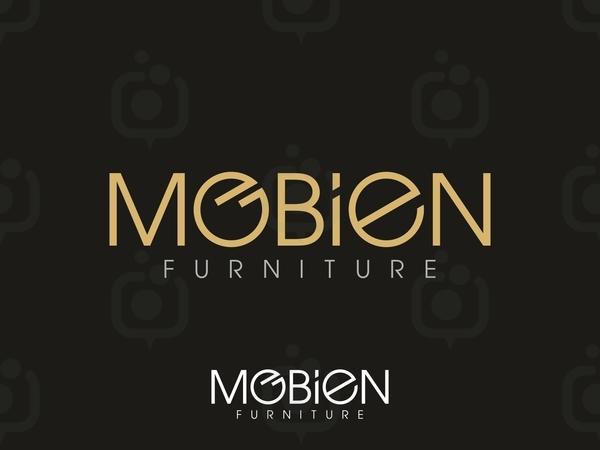 Mob en1