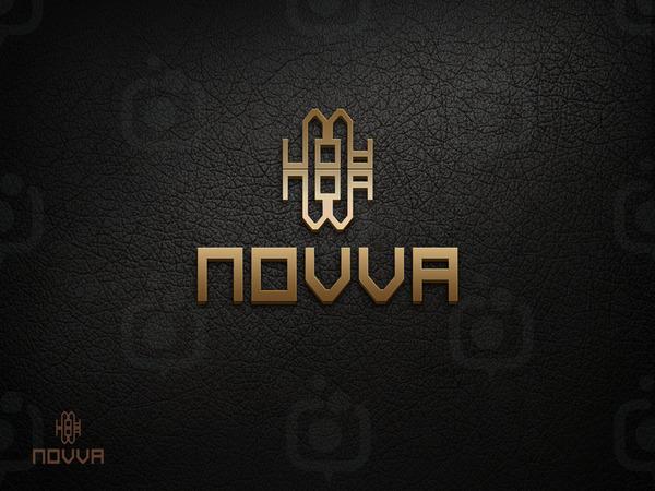 Novva 10