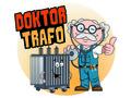 Proje#24262 - Elektronik Maskot (Karakter illüstrasyon)  -thumbnail #9