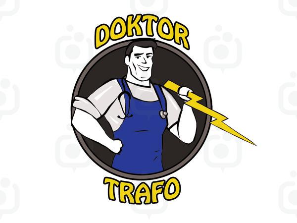 Trafoma2n