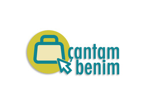 Cantambenim01