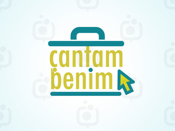 Cantambenim02