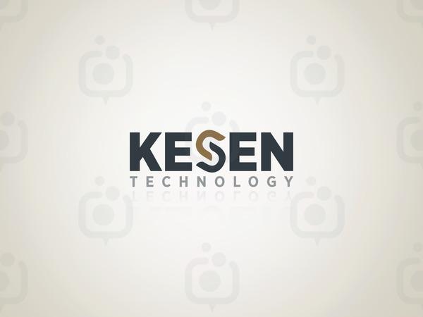 Kesen technology