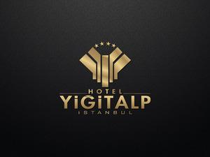 Yi italp