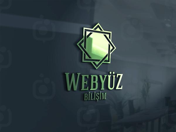 Weby z