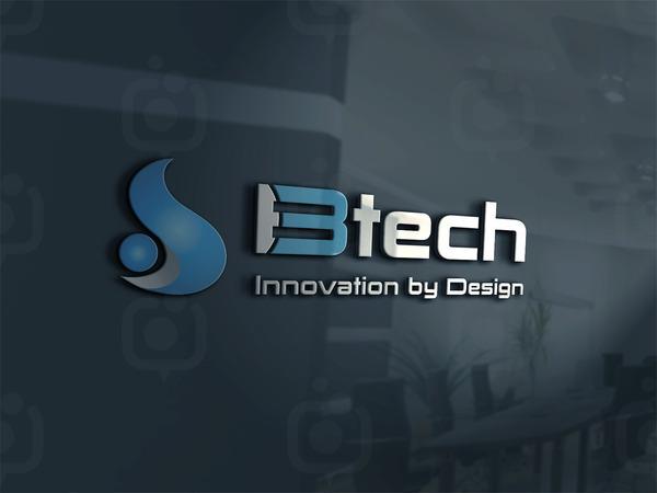 Btech 1m