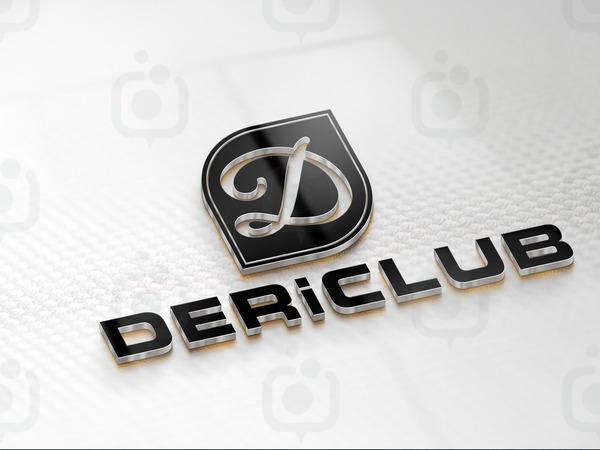 Derc2