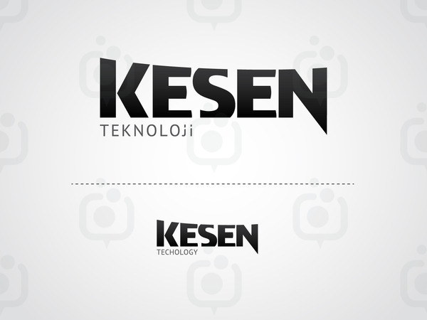 Kesen logo01