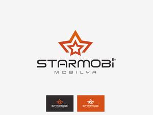 Starmobi