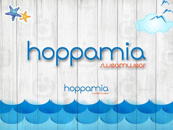 Hoppamia 2