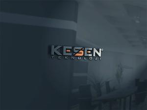 Kesen logo  al  mas